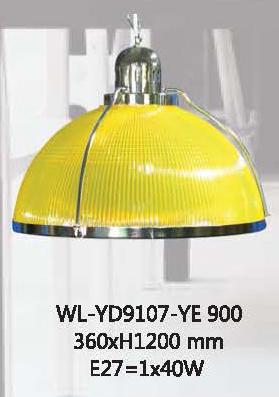 wl-yd9107-ye