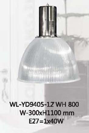 wl-yd9405-12wh