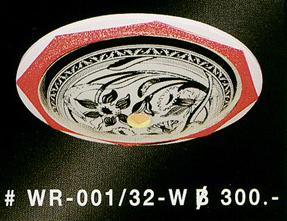 wr-001-32-w