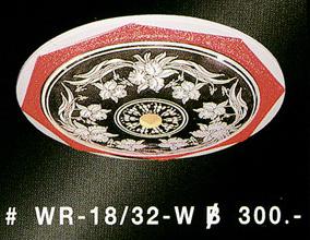 wr-18-32-w