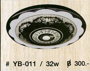 yb-011-32w