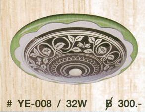 ye-008-32w