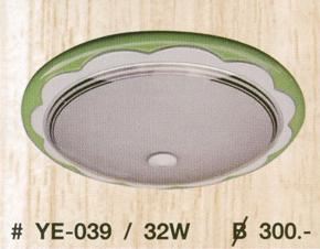 ye-039-32w