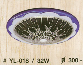 yl-018-32w