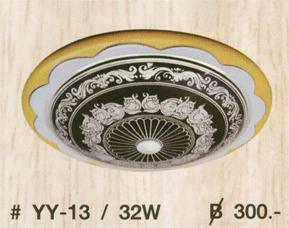 yy-13-32w