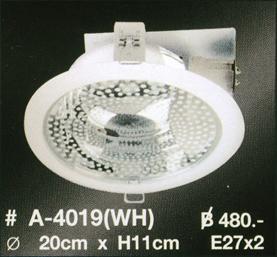 a-4019wh