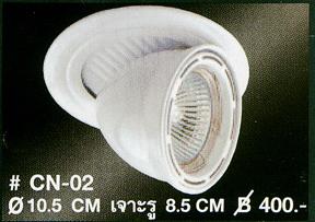cn-02