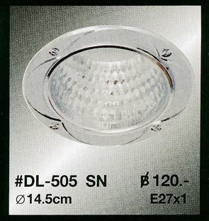 dl-505sn