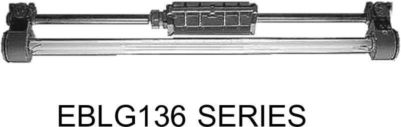 EBLG136