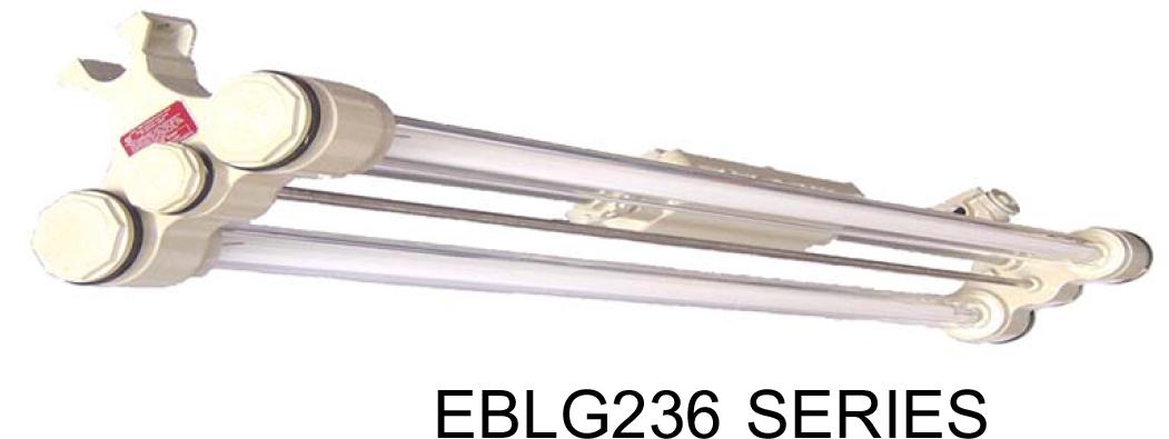 EBLG236