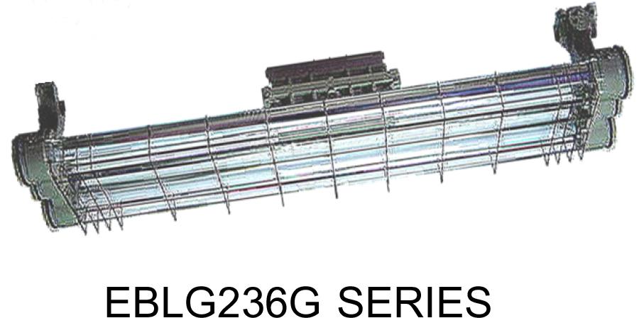 EBLG236G