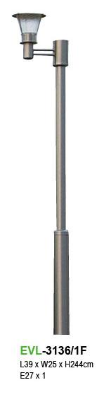 evl-3136-1f
