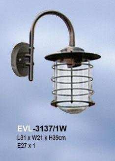 evl-3137-1w