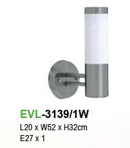 evl-3139-1w