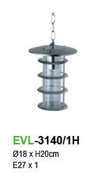 evl-3140-1h