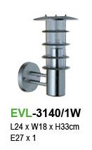 evl-3140-1w