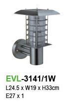evl-3141-1w