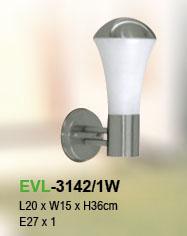 evl-3142-1w
