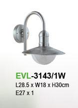 evl-3143-1w