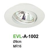 evl-a-1002
