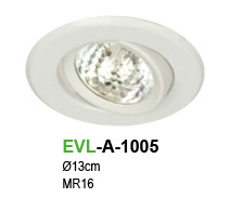 evl-a-1005