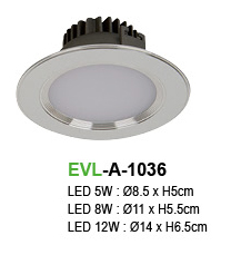 evl-a-1036