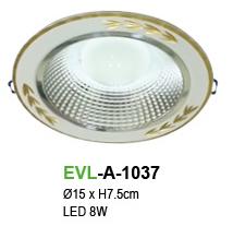 evl-a-1037