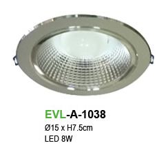 evl-a-1038