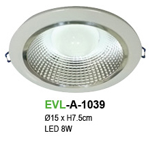 evl-a-1039