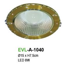 evl-a-1040