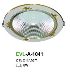 evl-a-1041