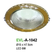 evl-a-1042