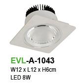 evl-a-1043