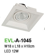 evl-a-1045
