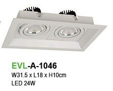 evl-a-1046