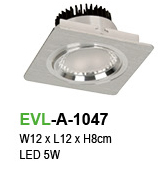 evl-a-1047