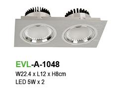 evl-a-1048