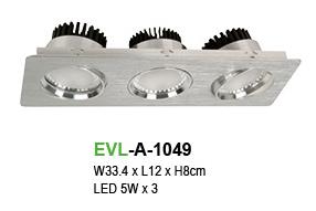 evl-a-1049