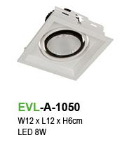 evl-a-1050