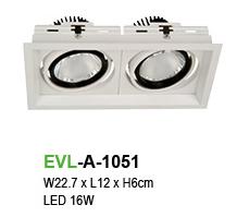 evl-a-1051