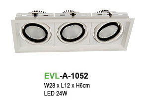 evl-a-1052