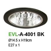 evl-a-4001bk