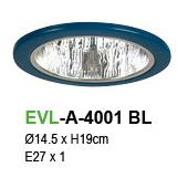 evl-a-4001bl