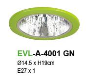 evl-a-4001gn