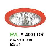 evl-a-4001or