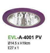 evl-a-4001pv