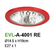 evl-a-4001re
