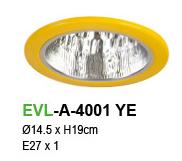 evl-a-4001ye