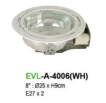 evl-a-4006wh