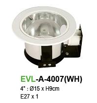 evl-a-4007wh